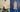 Dắt tay nhau diện áo khoác xịn sò, Song Hye Kyo và Cảnh Điềm đều trở nên nhạt nhoà khó tin