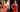 Cùng diện váy đỏ gợi cảm, Dương Tú Anh đẹp trong trẻo trong khi Đỗ Mỹ Linh lại lộng lẫy gợi cảm
