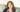 Cô bạn Trung Quốc sở hữu nét đẹp được ví như các mỹ nhân TVB thập niên 90
