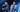 """Juun Đăng Dũng - R.Tee mang chuyện Trường Giang cầu hôn Nhã Phương, U23 Bùi Tiến Dũng lên """"Sing My Song"""""""