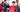 """Diện đồ đôi và không chụp hình chung nhưng Trường Giang - Nhã Phương vẫn bị đồng nghiệp """"đưa lên sóng"""""""