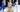 VIFW 2018 ngày 3: Bữa tiệc thời trang ngũ vị hội tụ từ áo dài cho đến váy vóc bay bổng và những thiết kế vương giả