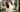 Bán nude khoe vòng 1 căng cứng bất thường, Bella Thorne bị soi đã phẫu thuật bơm ngực
