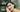 """Cận cảnh nhan sắc của Nguyệt trong """"Phía trước là bầu trời"""": U40 nhưng vẫn rất xinh đẹp và thu hút!"""