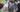 Nghi phạm truy sát nam thanh niên đến chết trong khu vực Kinh thành Huế ra đầu thú