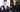 Nhìn 6 mỹ nam Hàn đổi tóc mới thấy: Đẹp trai đến đâu mà chọn sai kiểu tóc thì cũng thành thảm họa