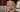 Xem xong không được bỏ phim: Càn Long - Hoắc Kiến Hoa đánh Châu Tấn, mở màn cho kết cục bi thảm