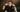 """NSƯT Thành Lộc tiết lộ kỉ niệm kinh hoàng với kịch """"Tấm Cám"""": """"Nửa cây đinh nằm trọn trong bàn chân nhưng tôi vẫn phải diễn như không có gì!"""""""