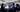 """Nhà của thời thanh xuân và """"chuyến xe Thanh Xuân"""" hơn 30 người đến với Gala WeChoice Awards 2018"""