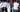 Chùm ảnh nhanh: Khi các sao nam Kpop bị fan soi... vòng 3 (P.1)