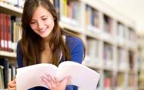 Học và tự học, kĩ năng không thể thiếu ở mỗi sinh viên