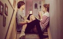 Cùng người yêu làm ít nhất 3/10 điều dưới đây chứng tỏ các bạn là cặp đôi hoàn hảo