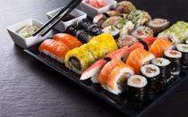 """Tin sốc: 1/5 số hải sản trong sushi trên thế giới không phải là """"hàng thật"""""""