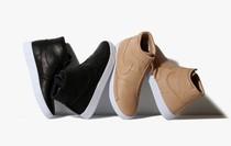 Gợi ý 6 mẫu giày phá cách nhưng vẫn tinh tế cho tháng 10