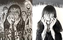 Thán phục tài năng cosplay của cô gái chuyên hóa thân thành oan hồn hoạt hình Nhật Bản
