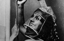 21 phát minh kỳ cục từng khiến các cụ thời xưa phát cuồng lên