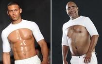 Đàn ông đừng bao giờ tin: 1 là ảnh lừa tình của phụ nữ, 2 là quảng cáo