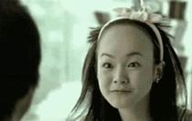 13 sự thật hết hồn chỉ những cô gái để tóc mái mới hiểu nổi