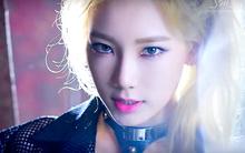 SNSD bị cho rằng cố tình chỉ trích Jessica trong ca khúc mới