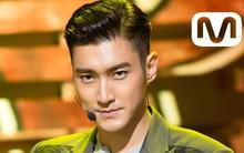 Fan phát hiện xu hướng mới của Kpop?
