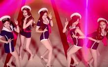 Những idolgroup là trường hợp đáng tiếc của Kpop
