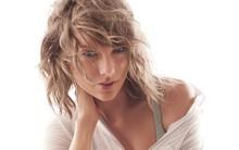 Công ty sản xuất bảo vệ Taylor Swift trước cáo buộc quay MV gây hại môi trường