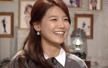 Sooyoung (SNSD) lần đầu chia sẻ về chuyện hẹn hò
