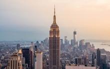 10 thành phố diệu kỳ nên đến ít nhất một lần trong đời