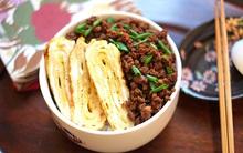 3 công thức thịt bò nóng sốt trộn cơm ăn ngất ngây