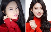 """Netizen """"ố á"""" trước màn biến hóa quá giống Seolhyun của cô nàng này"""