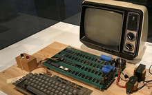 """Chiếc máy tính đã """"lột xác"""" như thế nào suốt 75 năm qua"""