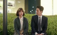 """""""7 First Kisses"""": Soái ca Park Hae Jin bảo vệ cô nhân viên may mắn nhất nước Hàn khỏi tên biến thái"""