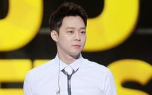 Cô Lee chưa hề rút đơn kiện xâm hại tình dục, đại diện của Yoochun (JYJ) lên tiếng
