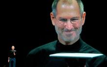 """Loại bỏ jack cắm tai nghe chưa phải là điều """"tàn nhẫn"""" nhất mà Apple đã làm với người dùng"""