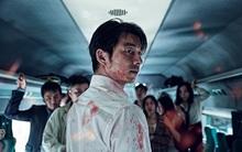 """Fox và Sony Pictures tranh giành quyền remake bom tấn xứ Hàn """"Train to Busan"""""""