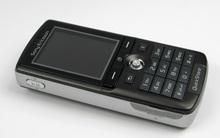 Trước iPhone, đây là 7 chiếc điện thoại mà nhiều người mơ ước