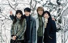 Hơn 10 năm trước, đây là những phim Hàn khiến chúng ta rung rinh (P.1)