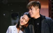 Bùi Anh Tuấn quay MV ca khúc do Hồ Ngọc Hà dành tặng