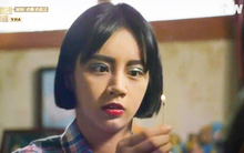 6 diễn viên xứ Hàn này tình cờ hợp vai hay nhờ thực lực?