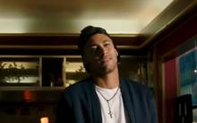 Neymar xuất hiện trong trailer phim xXx