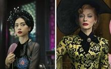 """8 tình tiết trong """"Tấm Cám: Chuyện chưa kể"""" từa tựa với những bộ phim Hollywood"""