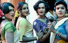 Ấn Độ: Một nhóm phụ nữ chuyển giới bắt cóc và cắt của quý của bạn thân