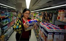 Trung Quốc: Nở rộ trào lưu mua hàng hộ từ trời Tây, mang về nước bán giá khủng