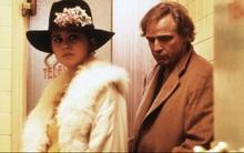"""Hollywood sôi sục vì tiết lộ gây sốc của cảnh cưỡng hiếp trong """"Last Tango In Paris"""""""