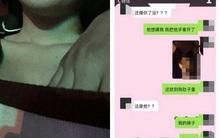 Bị tài xế taxi quấy rối tình dục hơn 30 phút, thiếu nữ Trung Quốc lén chụp ảnh tố cáo