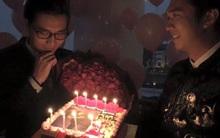 Clip: Minh xù bí mật tổ chức sinh nhật cho MC Công Tố và khiến mọi người không chịu nổi vì... quá ngọt ngào