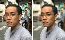 """Thử tính năng """"chụp teen xóa phông"""" trên iPhone 7 Plus: đẹp nhưng chưa hoàn chỉnh"""