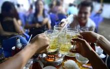 Đà Nẵng đề xuất cấm bán rượu, bia sau 22h