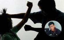 Lời khai của gã chồng 9X giết vợ rồi ôm xác suốt 2 ngày trong nhà nghỉ