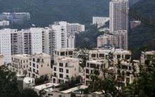 Nhà 5 phòng ngủ ở Hồng Kông được bán với giá 81 triệu USD